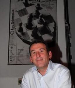 Campus - Philippe Guérin[1]