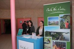 Carrefour du tourisme mars 2016 (4)