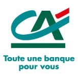 Crédit Agricole – Recherche Assistant Assurances H/F – CDD de remplacement de 2 mois